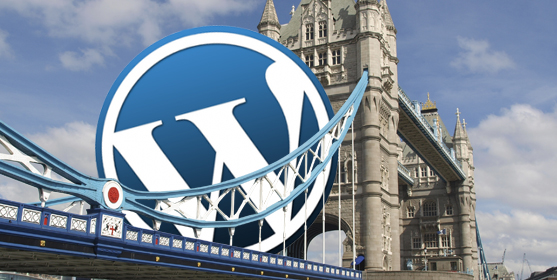 londonWP-meetup1