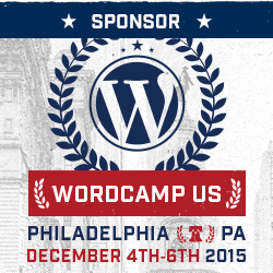 WCUS-Site-Badge-Sponsor