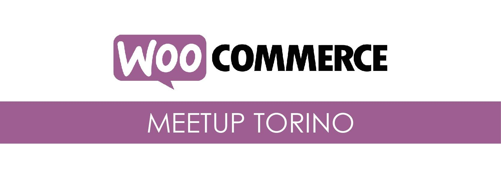 meetup-woocommerce_evento-sul-sito-sellalab
