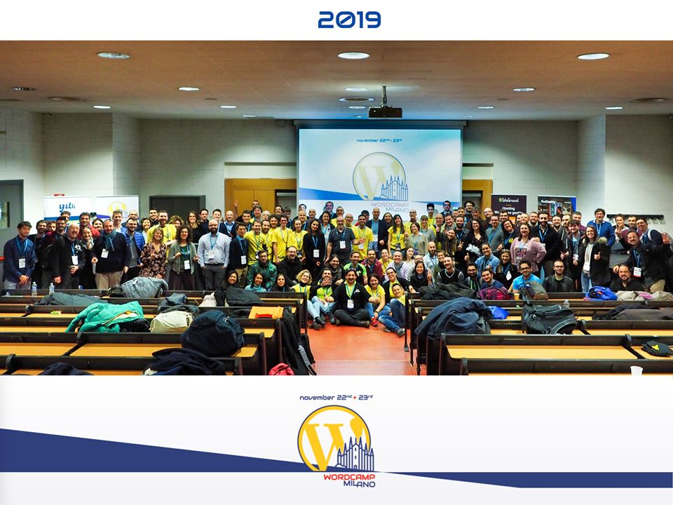 wcmil2019